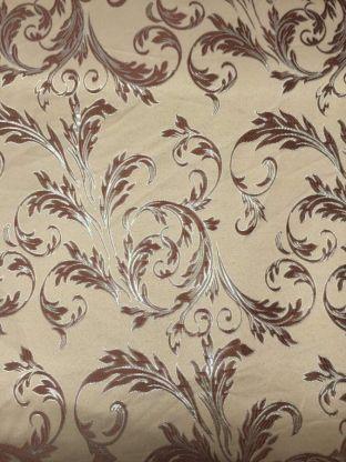 Шторная ткань 150-60