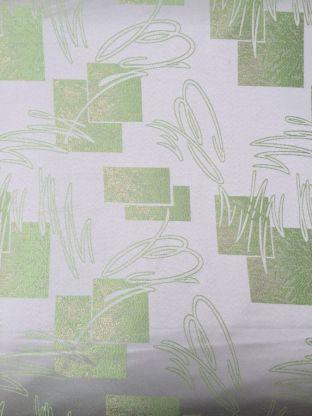 Шторная ткань 150-130