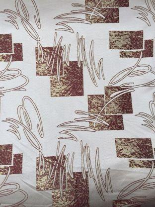 Шторная ткань 150-128